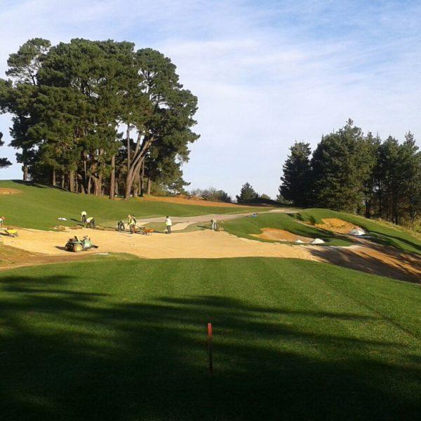 Real Golf de Pedreña - Santander
