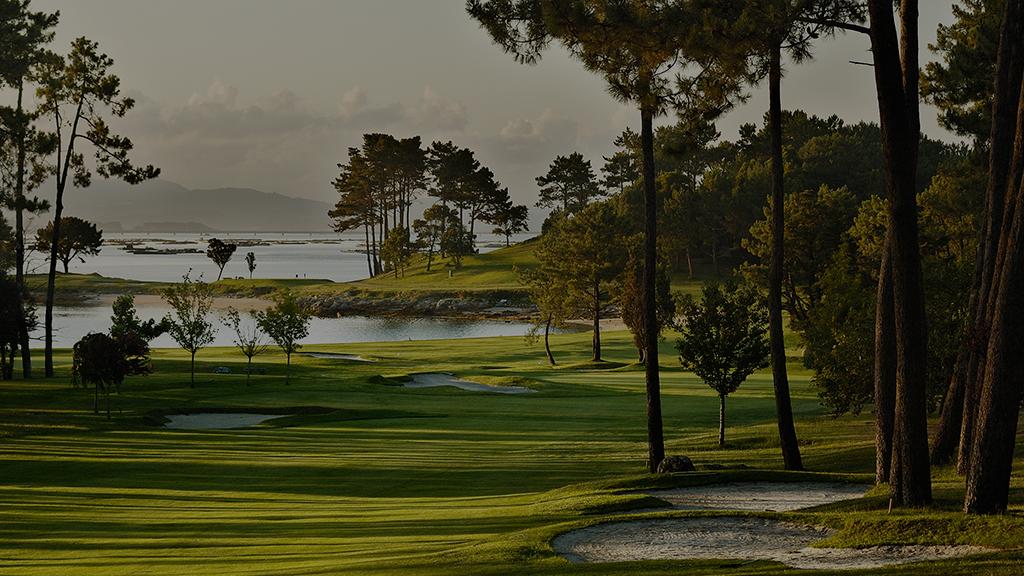 Garden & Golf